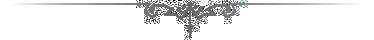 tumblr_static_bpbjr52cv4004ckw84gows88g.