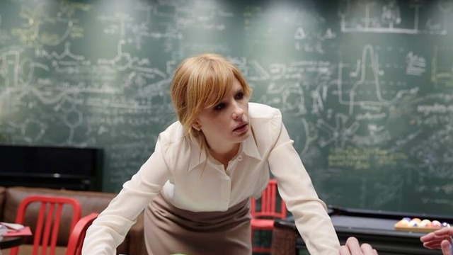 Image result for KELLY REILLY GIFS