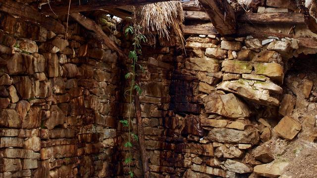rustic home decor 3