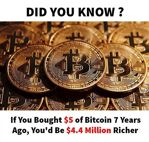 bitcoin trading uk btca sistema