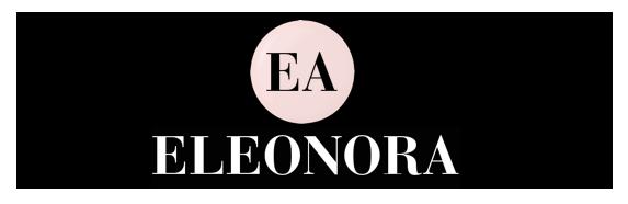 Ea Eleonora