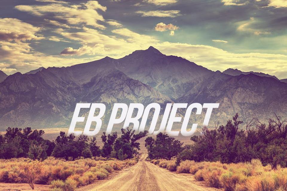 EB PROJECT