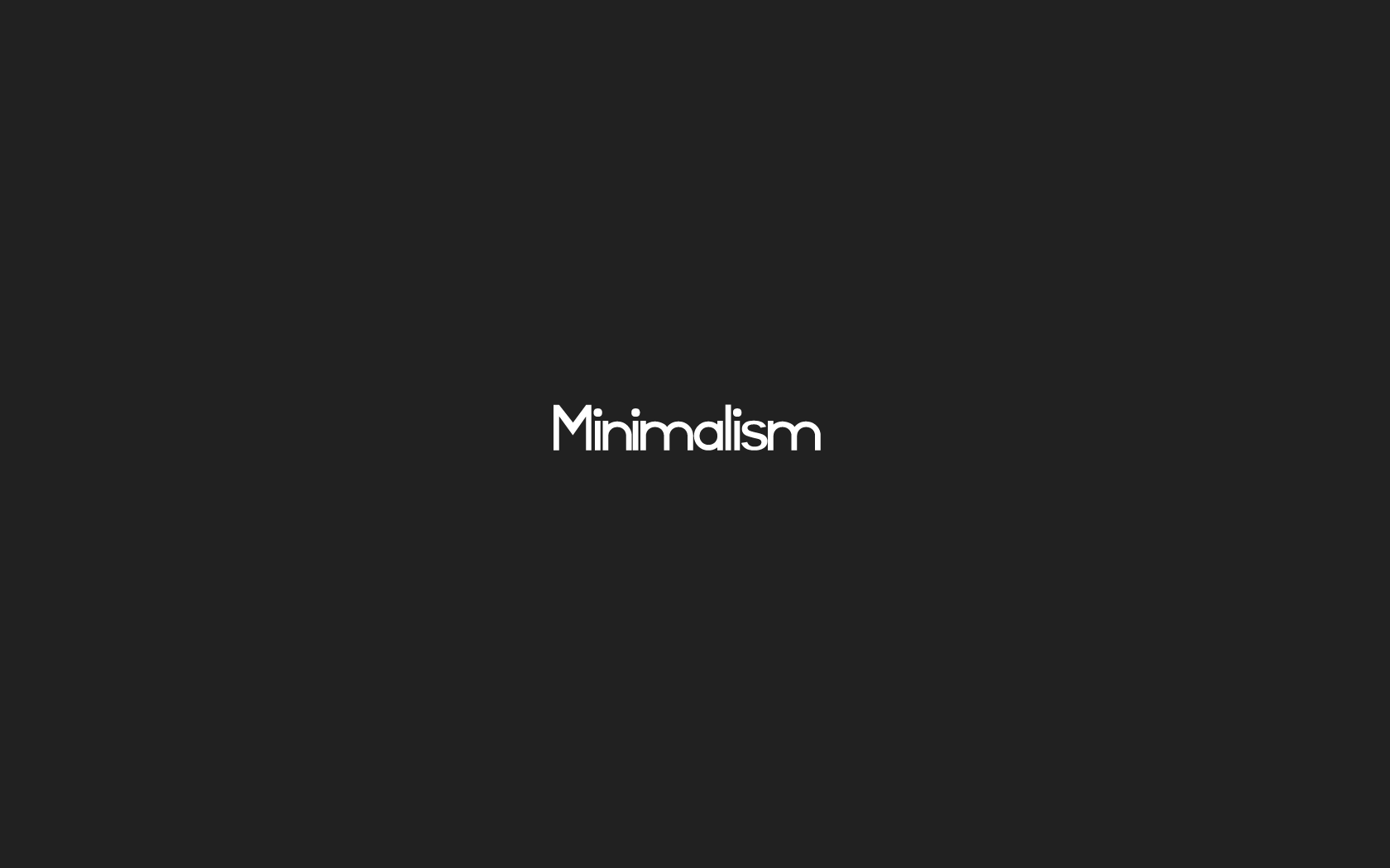 Minimalist iphone wallpaper tumblr - Funny Daily Minimalist Backgrounds