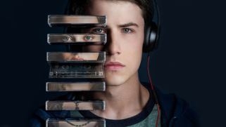 Thirteen Reasons Why Clay Jensen Quotes 59002 Loadtve