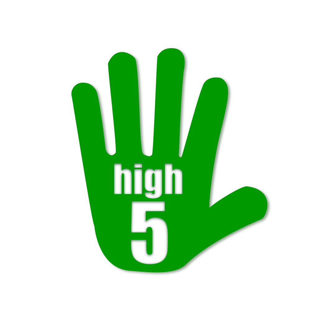Pin The High 5 S Team Skunk Lg 825 Jpg on Pinterest