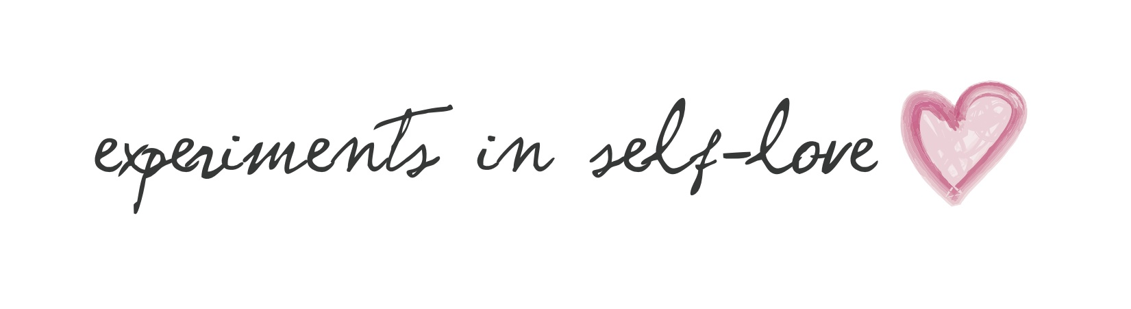 Image result for self love tumblr
