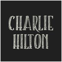 Charlie Hilton