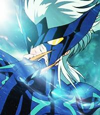 Jogo 01 - Saga de Asgard - A Ameaça Fantasma a Asgard - Página 2 Tumblr_static_3