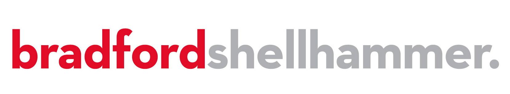 Bradford Shellhammer Blog