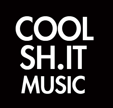 COOLSH.IT MUSIC