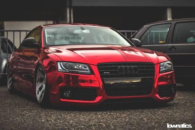 Vols Wagen Tumblr - Audi tumblr