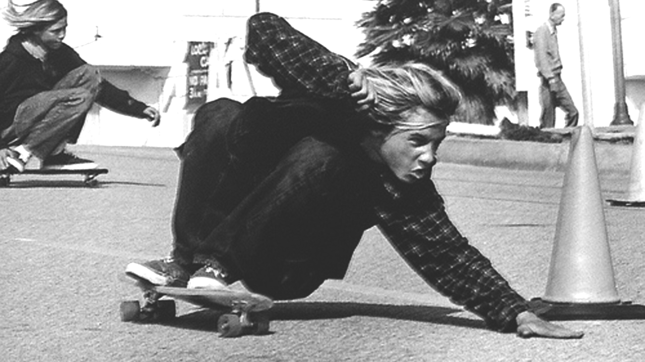 "tumblr static dogtown zboys jay adams skateboarder - R.I.P. ""The Original Seed"" Jay Adams"