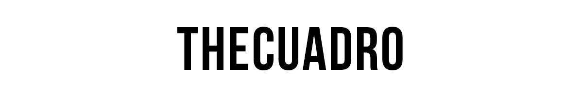 Pablo Thecuadro