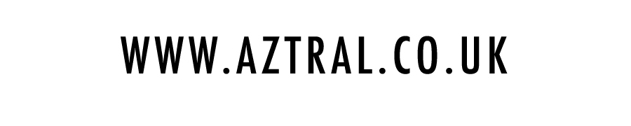WWW.AZTRAL.CO.UK