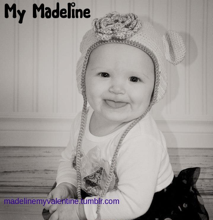My Madeline