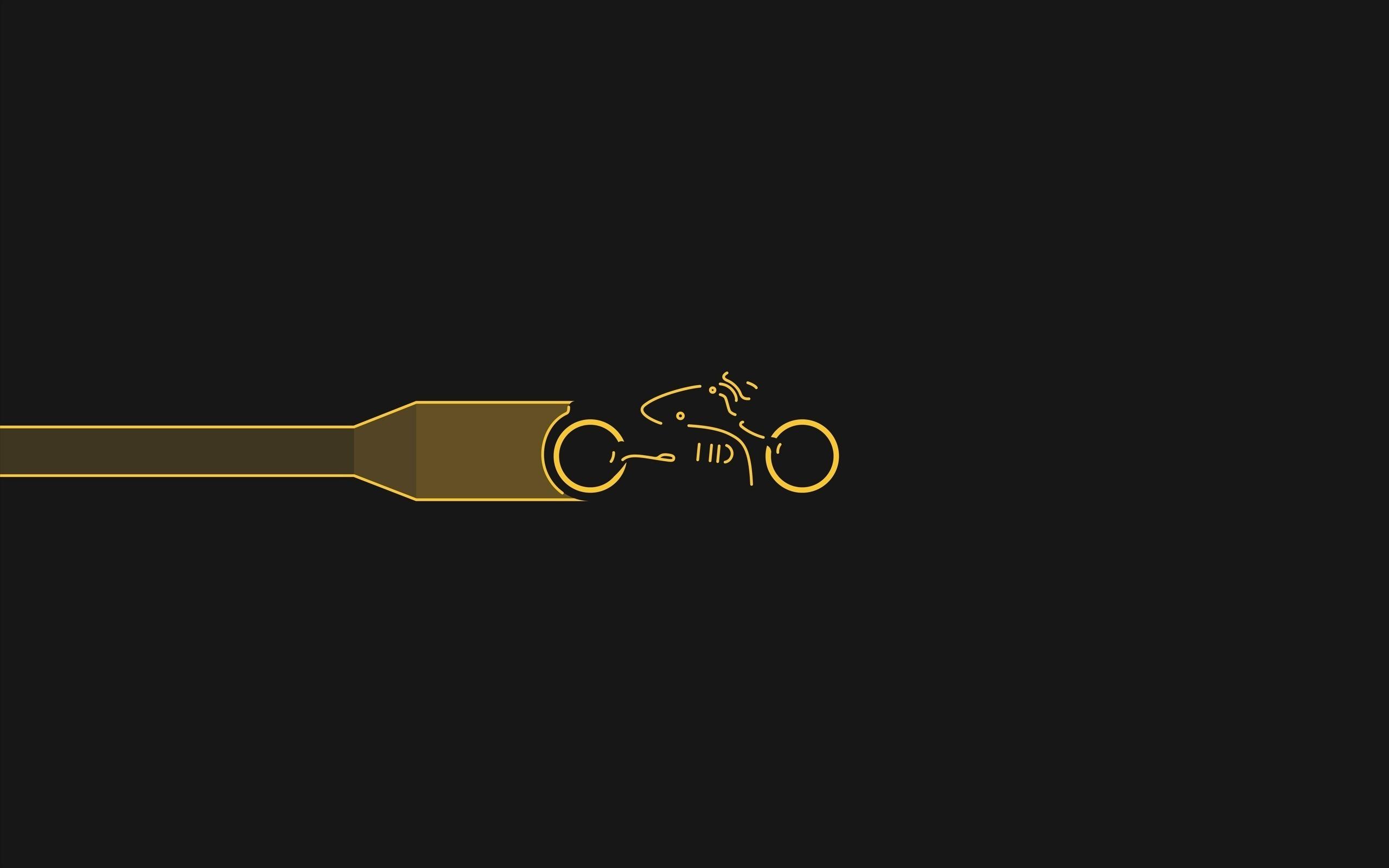 Must see Wallpaper Horse Minimalist - tumblr_static_abstract-minimalist-tron-hd-wallpaper  Collection_604444.jpg
