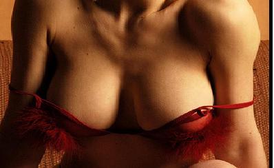 Abbywinters rosanna nude