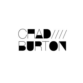 chad-chad