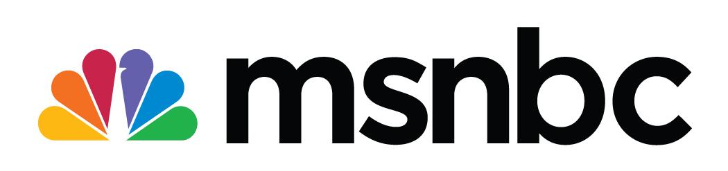 MSNBC - Lean Forward