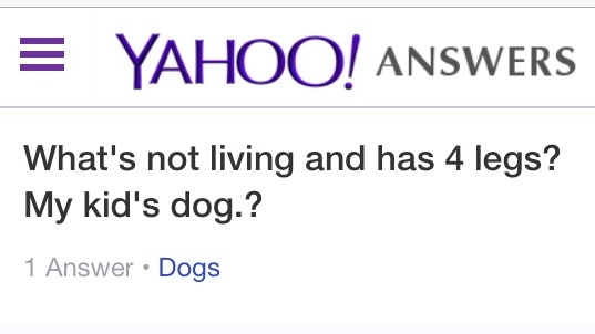 Bisexual quotes yahoo answers