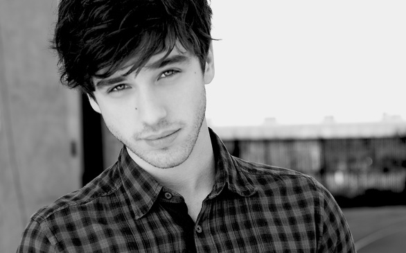 David Lambert earned a  million dollar salary, leaving the net worth at 3 million in 2017