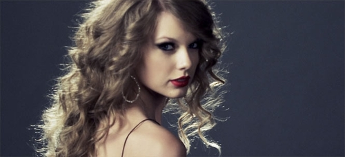I'm a Swifty And you know it