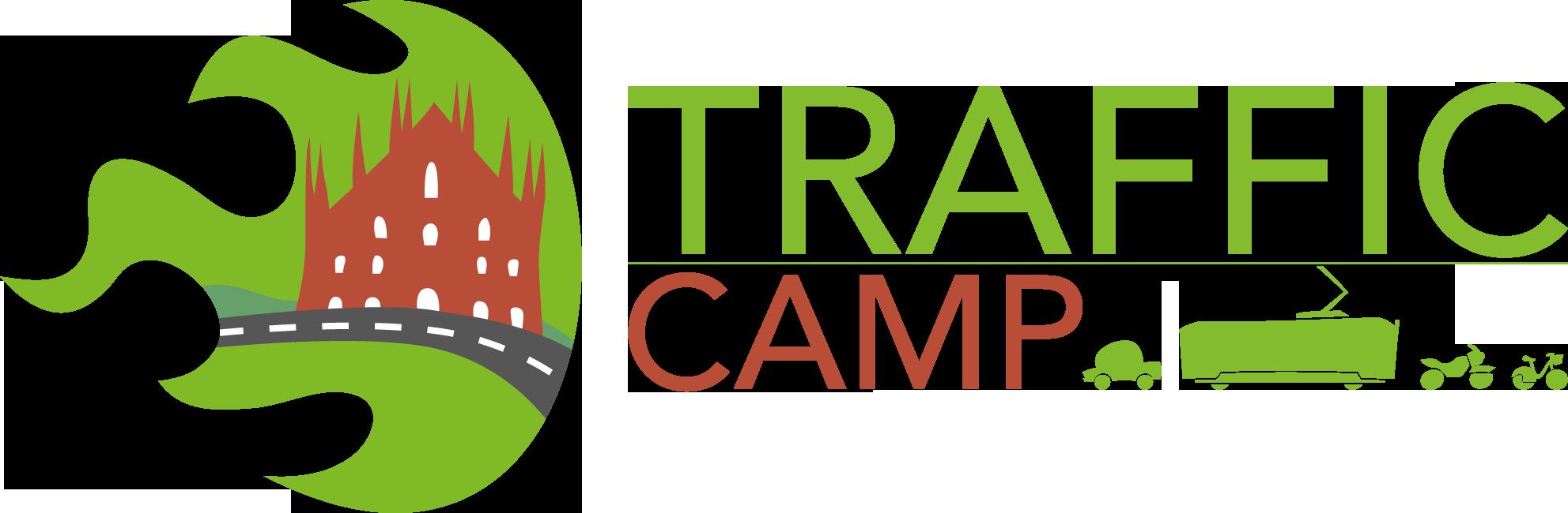 TrafficCamp