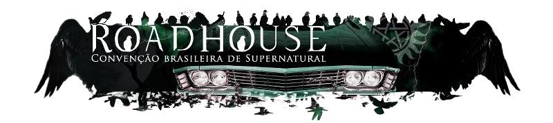 Loja Supernatural