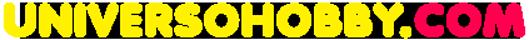UniversoHobby.com