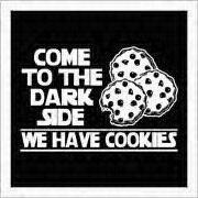 Dark-O-Rama