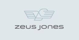 Zeus Jones