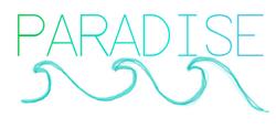 Paradise At Sea
