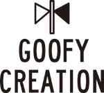 GOOOOOOFY…… from i&i