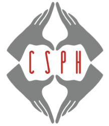 The CSPH