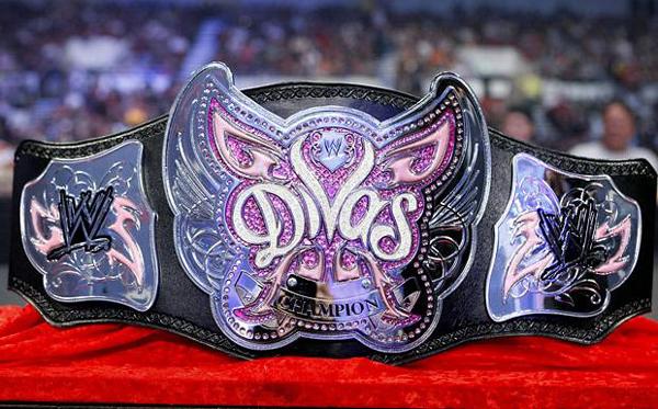 http://static.tumblr.com/dqjveh2/9Qklfr0si/wwe-diva-title-championship-belt.jpg