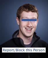 block-mark