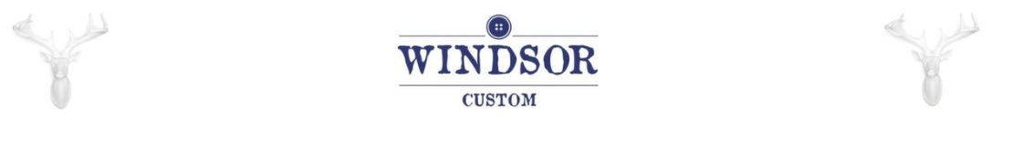 WINDSOR CUSTOM NYC