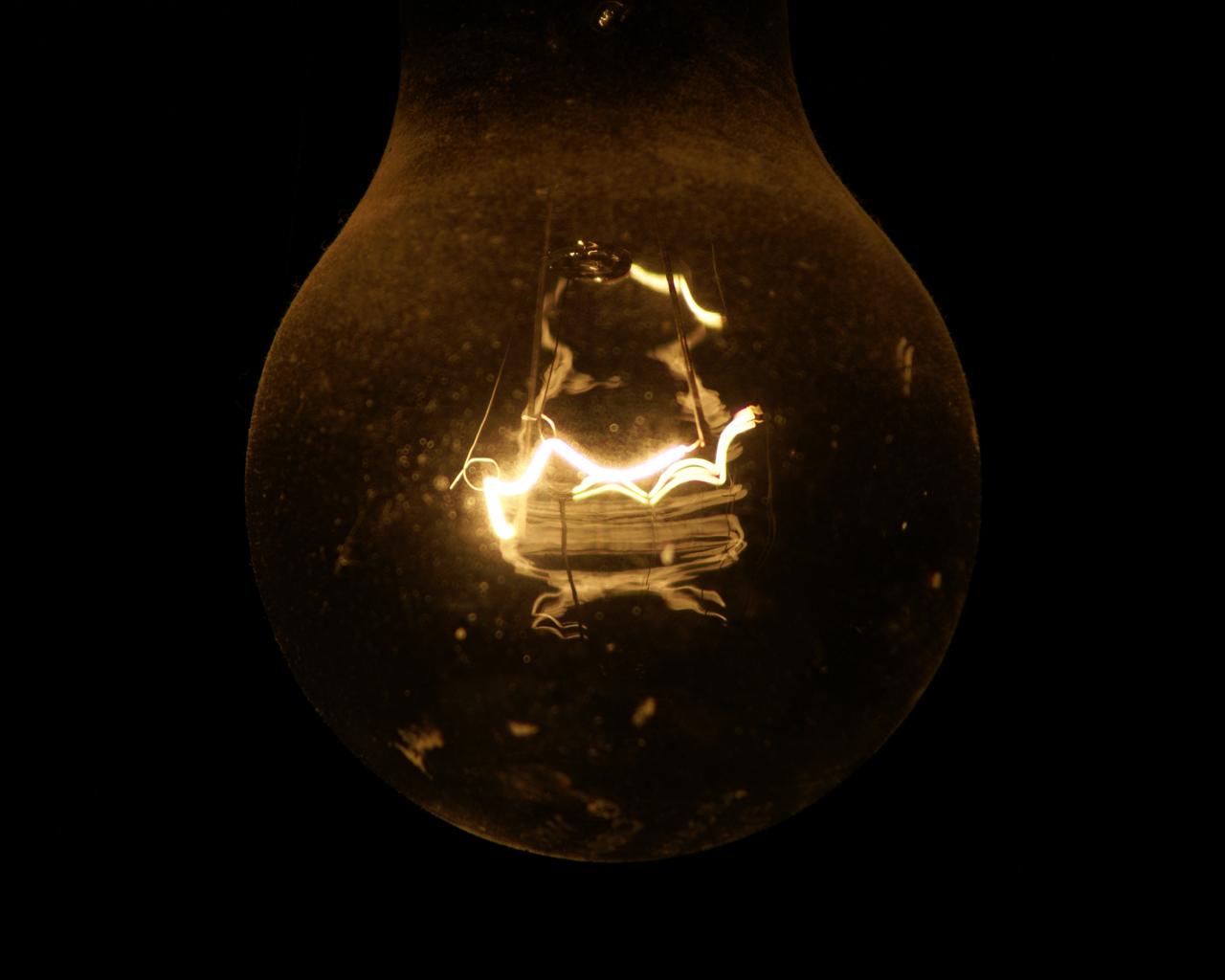 top light bulb wallpaper tumblr wallpapers
