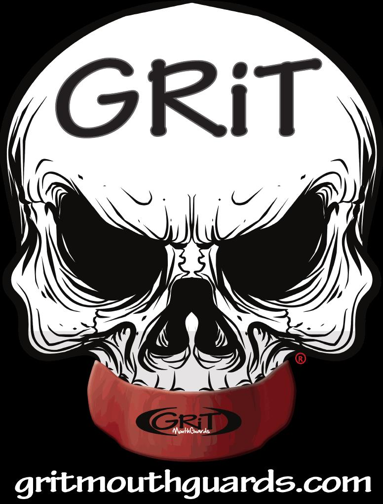 GRiT MouthGuards: Get a GRiT on Yourself!