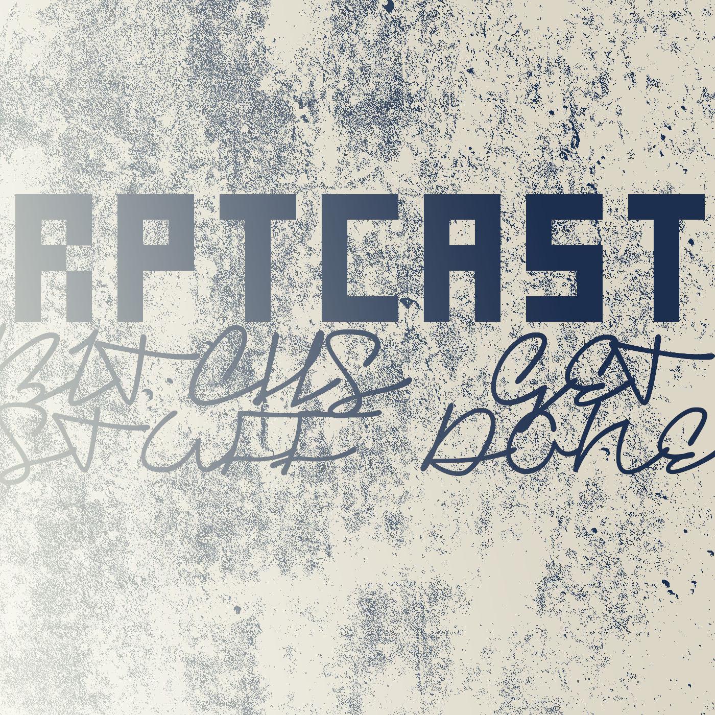 RPTCast