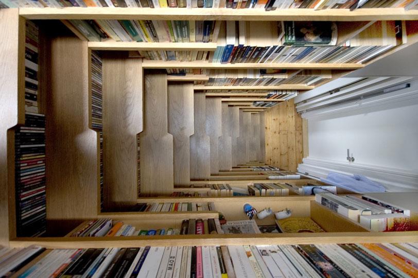 [Bookster]