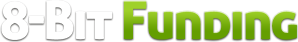 8-Bit Funding Blog