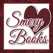 Smexy Books