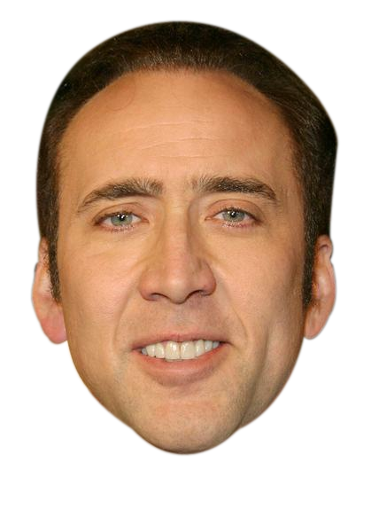 [Image: tumblr_static_cage.png]