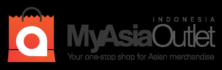 myasiaoutlet