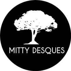 Mitty Desques day by day