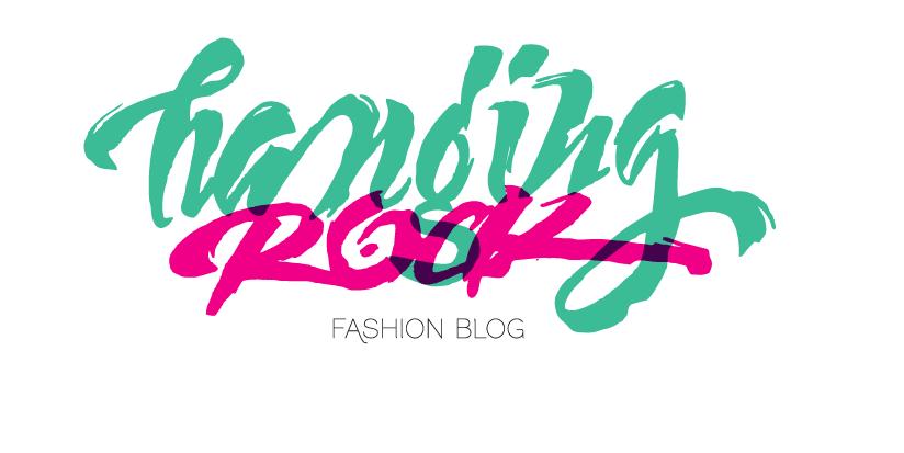 Hanging rock fashion blog for Buro joliette