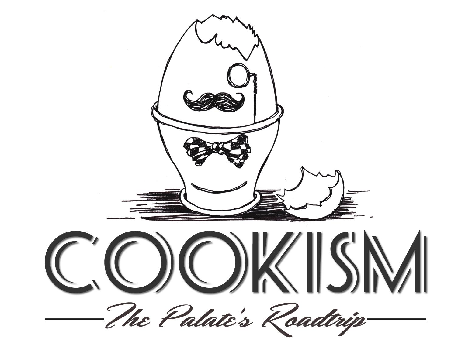 Cookism