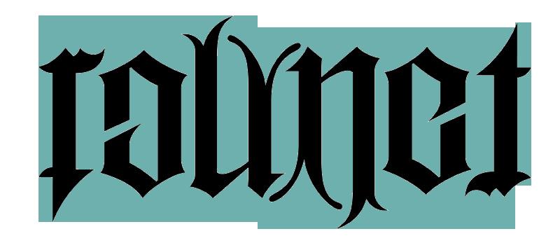 Logo RolyNet