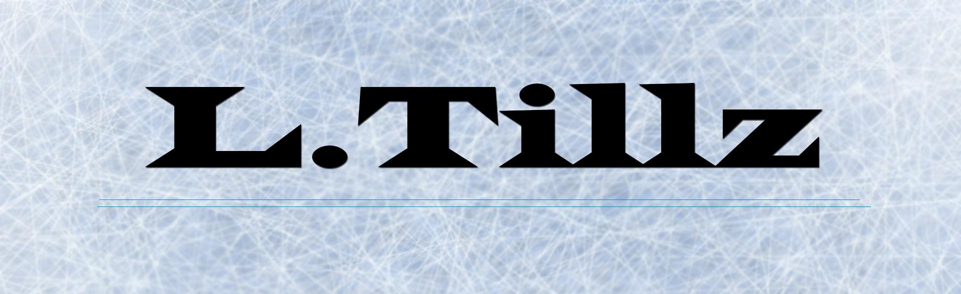 L Tillz